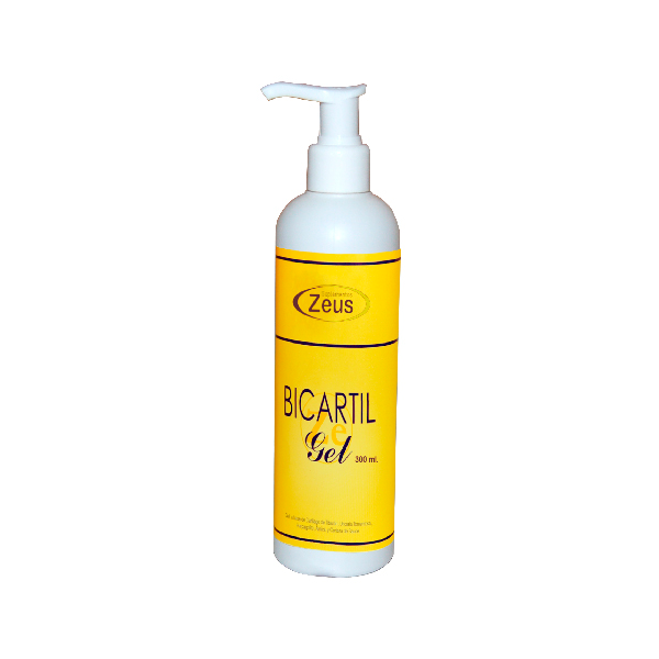 bicartil-gel-300ml