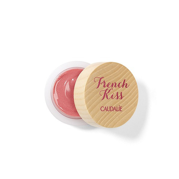 caudalie-french-kiss-rosa