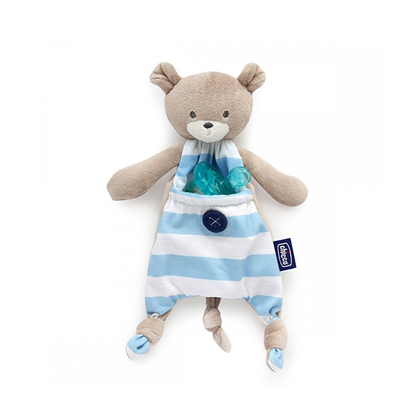 chicco-guarda-chupetes-pocket-friend-azul