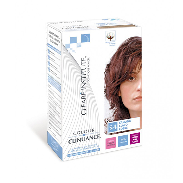 cleare-clinuance-colour-pharma-5.4-castano-claro-cobre