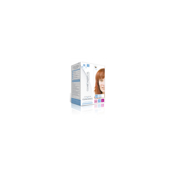 cleare-clinuance-colour-pharma-7.46-rubio-cobre-intenso