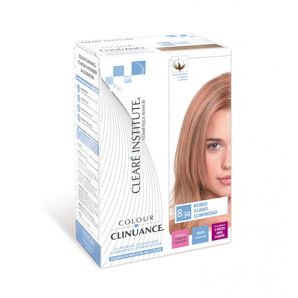 cleare-clinuance-colour-pharma-8.34-rubio-claro-luminoso