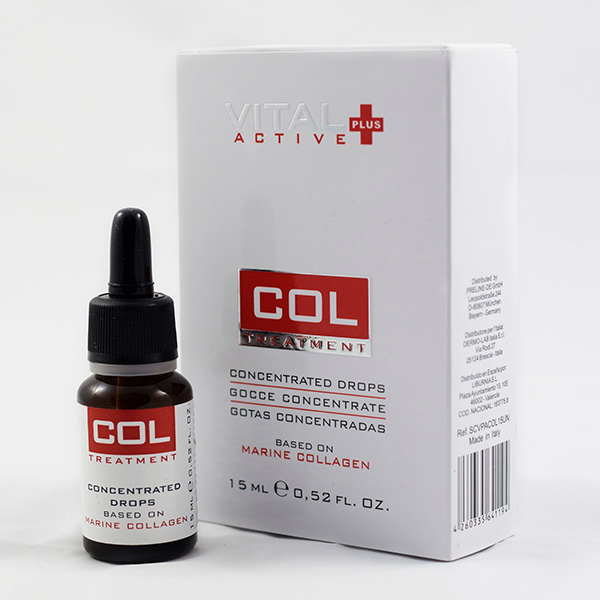 col-gotas-concentradas-15ml