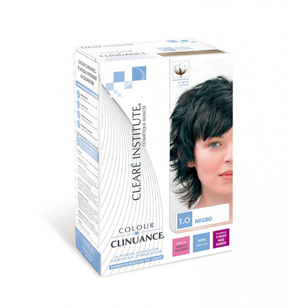 colour-clinuance-colour-pharma-1n-negro3