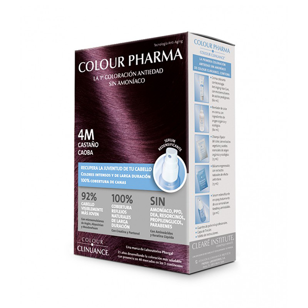 colour-pharma-4m-castano-caoba-de-colour-clinuance