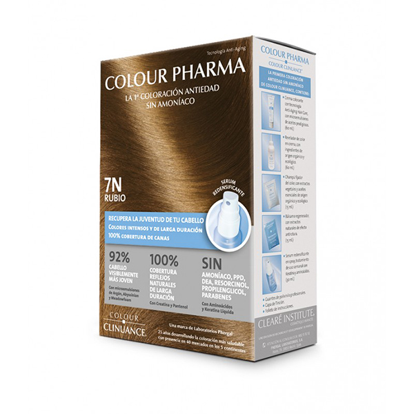 colour-pharma-7n-rubio-de-colour-clinuance