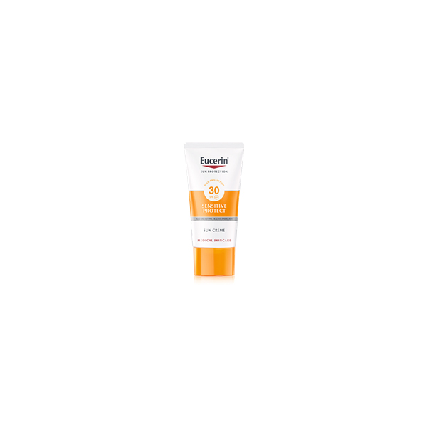 eucerin-sun-sensitive-facial-spf30
