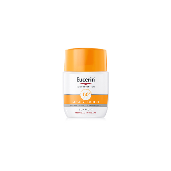 eucerin-sun-sensitive-fluido-spf50