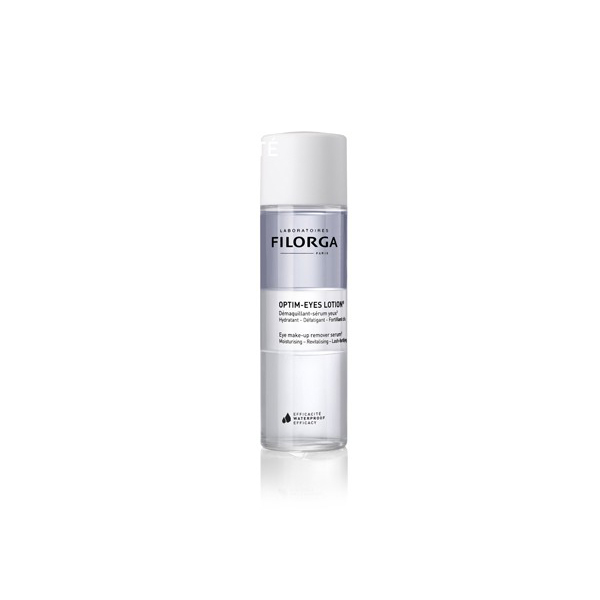 filorga-optim-eyes-serum-desmaquillador-110-ml