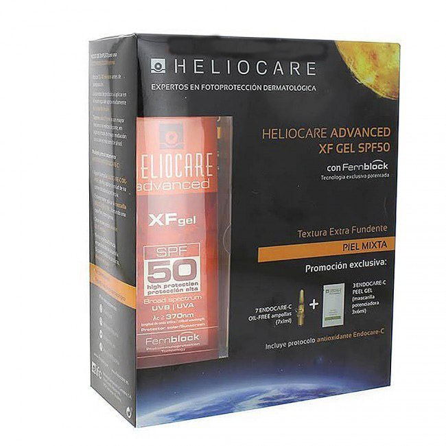heliocare-advanced-xf-gel
