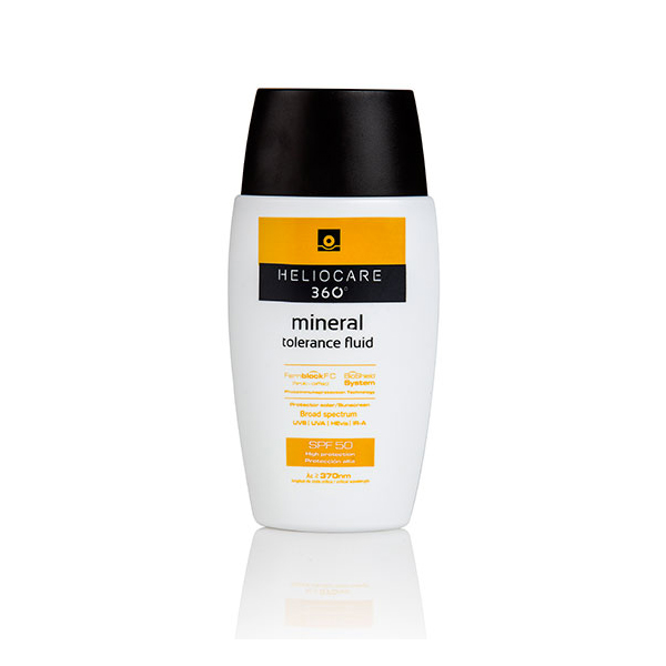 heliocare-mineral-tolerance-fluid