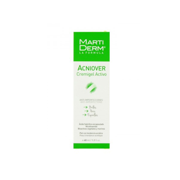 martiderm-acniover-cremigel