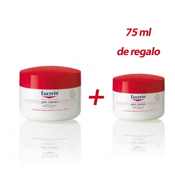 pack-eucerin-ph5-piel-sensible