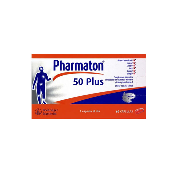 pharmaton-50-plus-60-capsulas