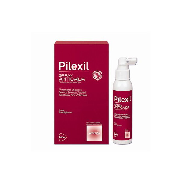 pilexil-spray-anticaida-120-ml
