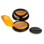 heliocare-color-cushion-bronze