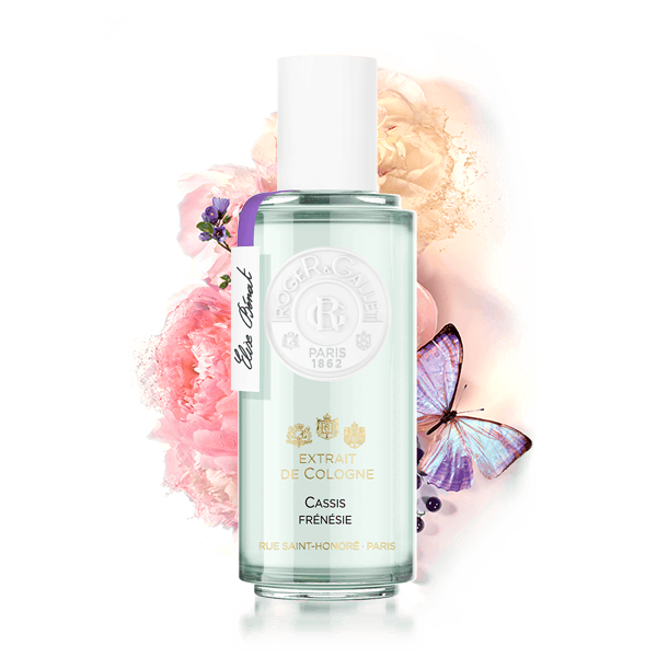 roger-gallet-extracto-colonia-cassis-frenesie-100ml