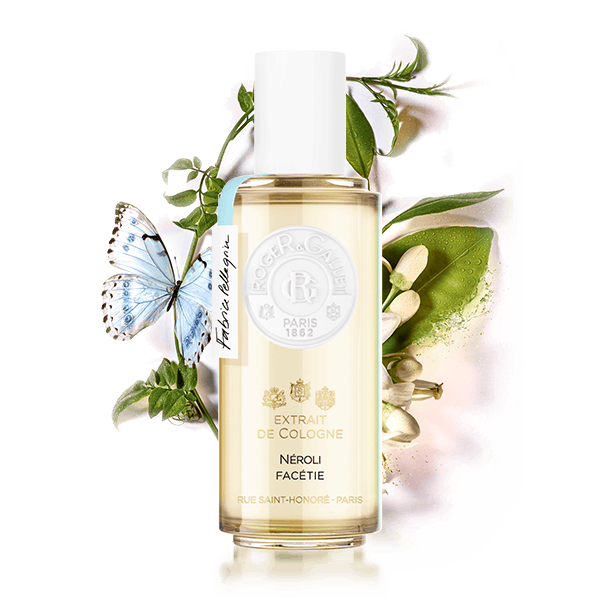 roger-gallet-extracto-colonia-neroli-facetie-100ml
