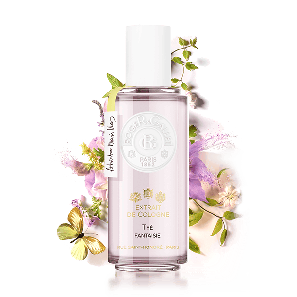roger-gallet-extracto-colonia-the-fantaise-100ml