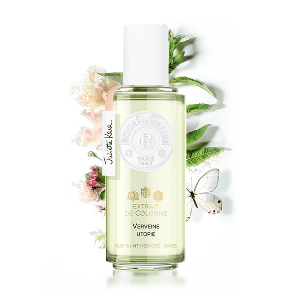 roger-gallet-extracto-colonia-verveine-utopie-100ml