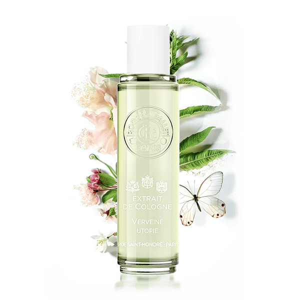 roger-gallet-extracto-colonia-verveine-utopie-30ml