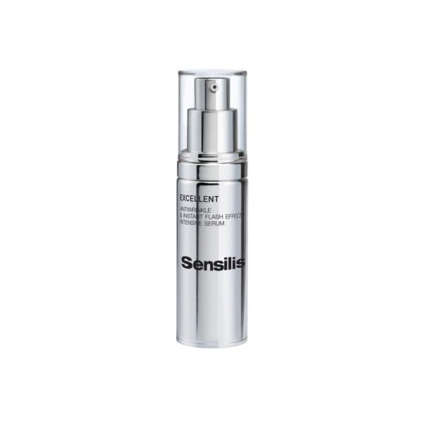 sensilis-excellent-serum-reparador-antiarrugas-30-ml