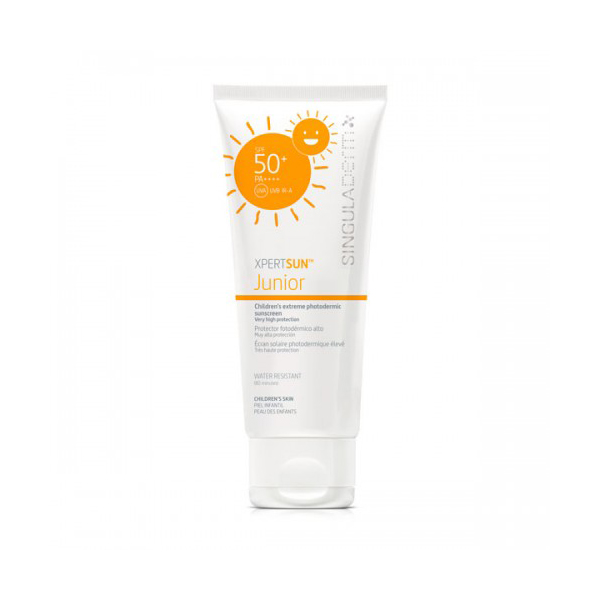 singuladerm-xpert-sun-supreme-junior-spf50+-200-ml
