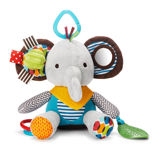 skip-hop-activity-elephant
