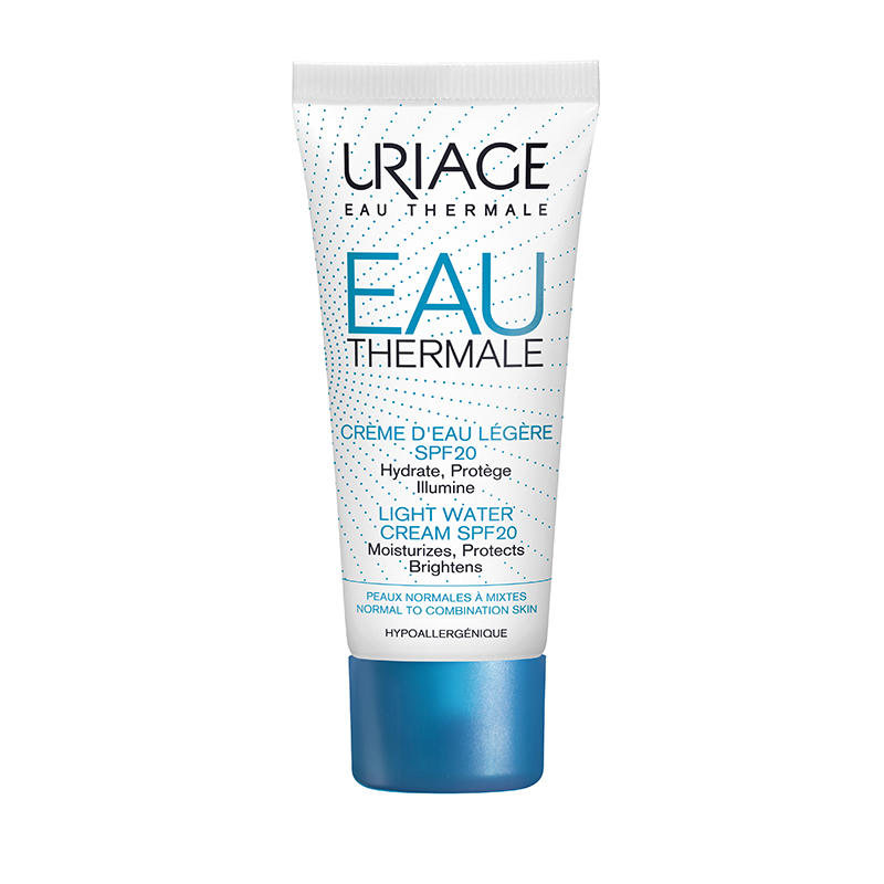 uriage-eau-thermal-crema-ligera-spf20