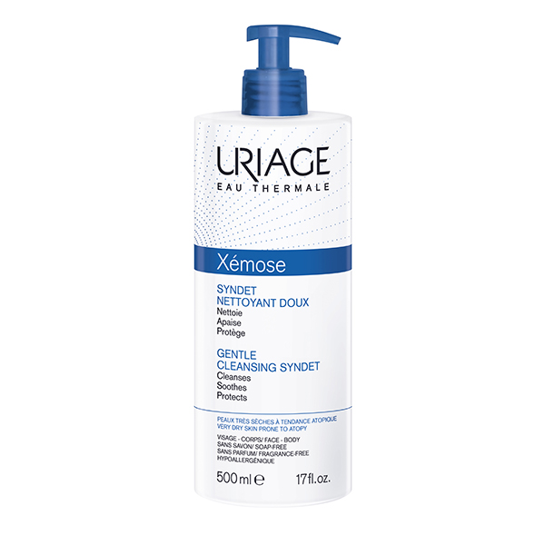 uriage-xemose-syndent-gel-limpiador