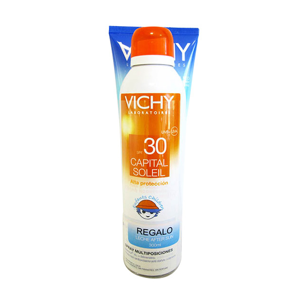vichy-crema-solar-y-after-sun