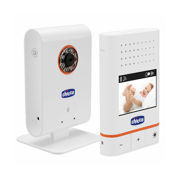 chicco-essential-digital-video-baby-monitor