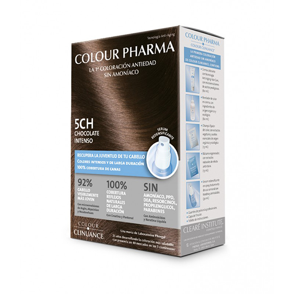 colour-pharma-5ch-chocolate-intenso