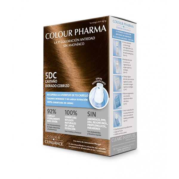 colour-pharma-5dc-castano-dorado-cobrizo-de-colour-clinuance