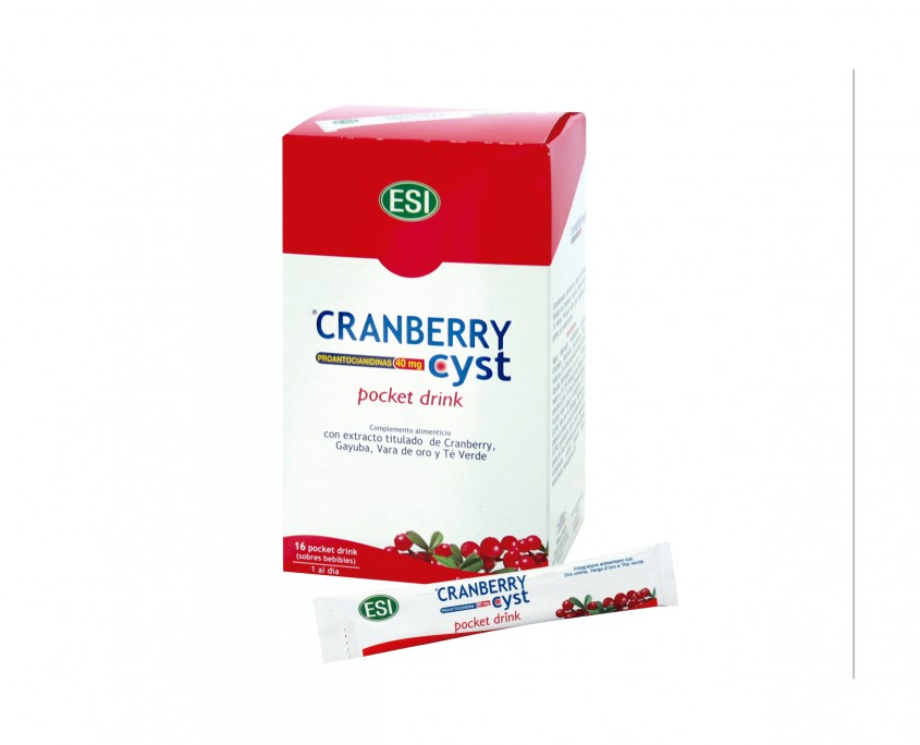 cranberry-cyst-pocket