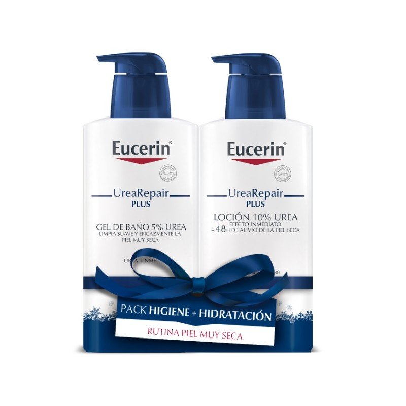 eucerin-pack-urea-body-piel-seca