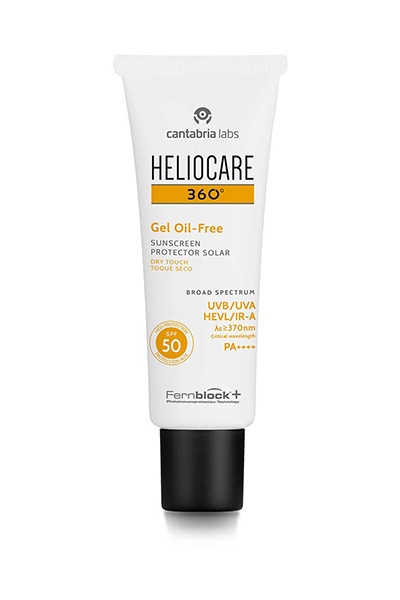 heliocare-360-gel-oil-free-spf50-50-ml