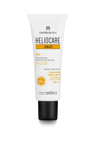 heliocare-360-gel-spf50-50-ml