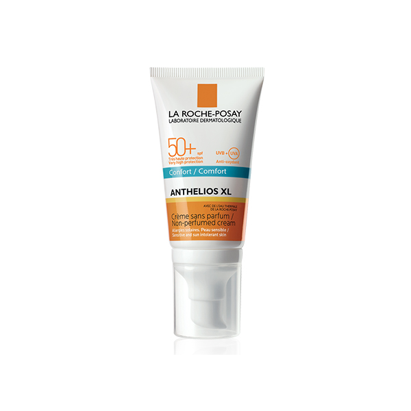 la-roche-posay-anthelios-xl-crema-spf50+-50-ml