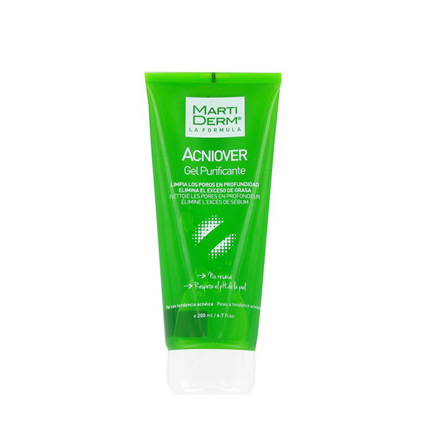 martiderm-acniover-gel-purificante