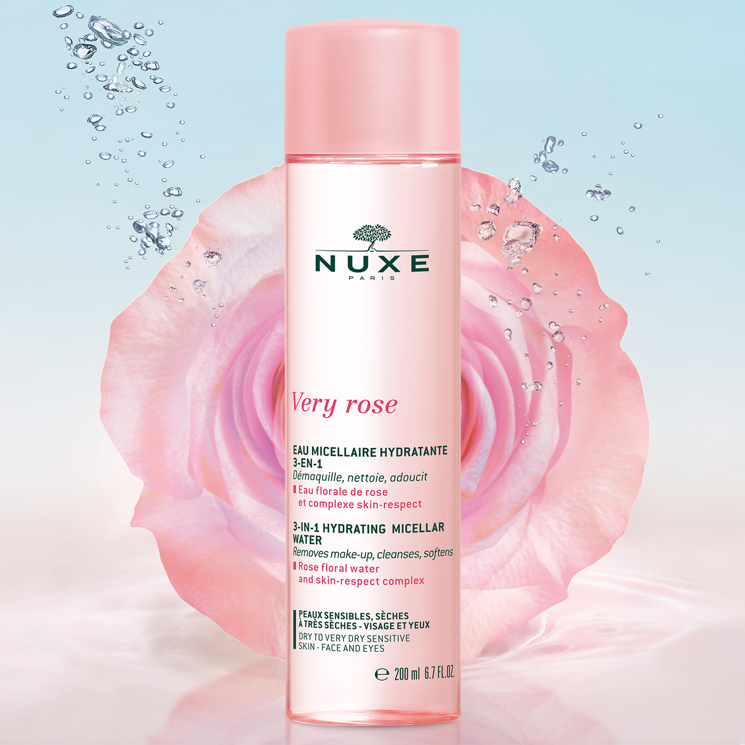 3264680022036-vn051201-fp-nuxe-very_rose-eau_micellaire_ps-200ml-2020