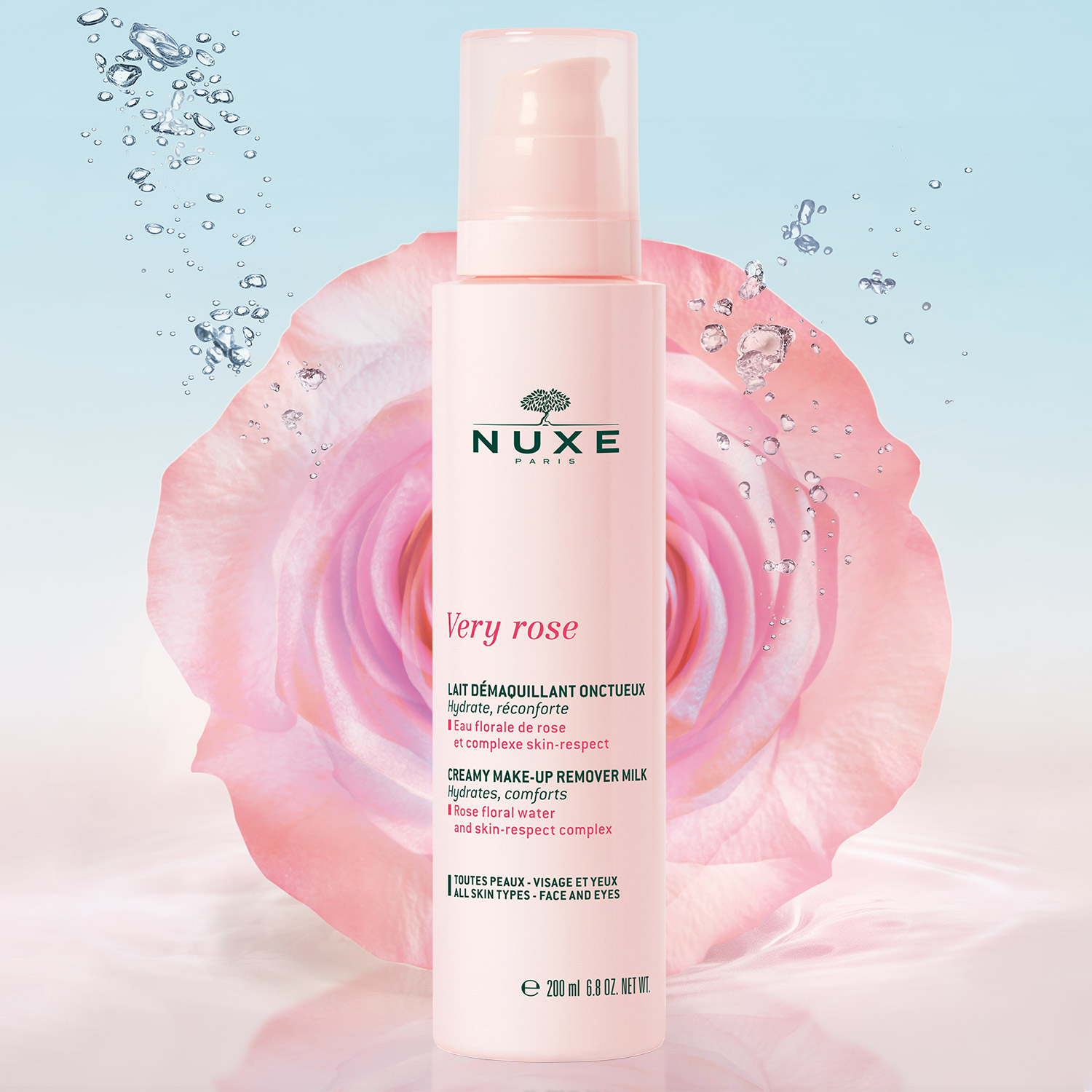 3264680022036-vn051201-fp_ls-nuxe-very_rose-eau_micellaire_ps-200ml-20201