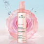 3264680022036-vn051201-fp_ls-nuxe-very_rose-eau_micellaire_ps-200ml-20204