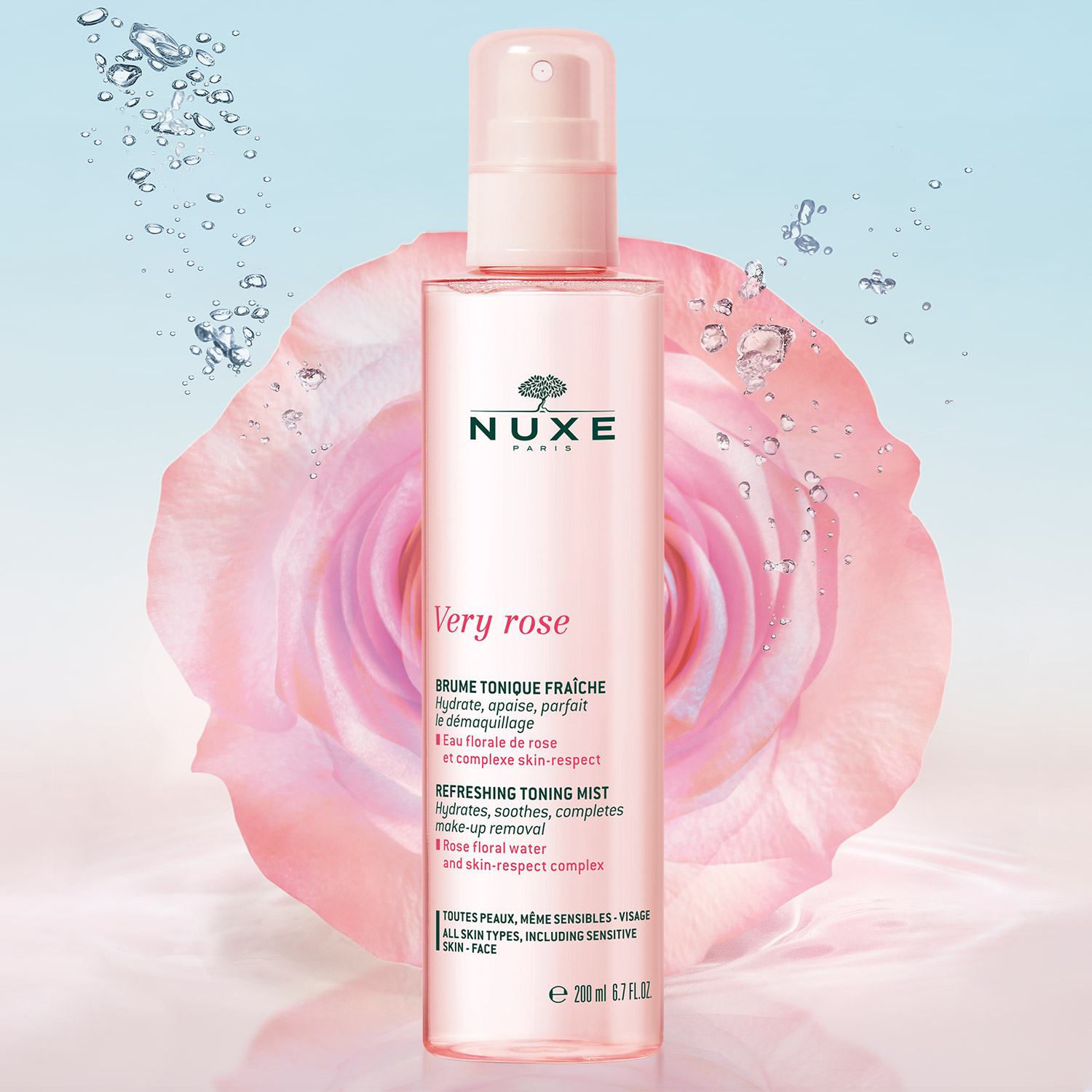 3264680022067-vn051901-fp_ls-nuxe-very_rose-huile_demaquillante-150ml-20208