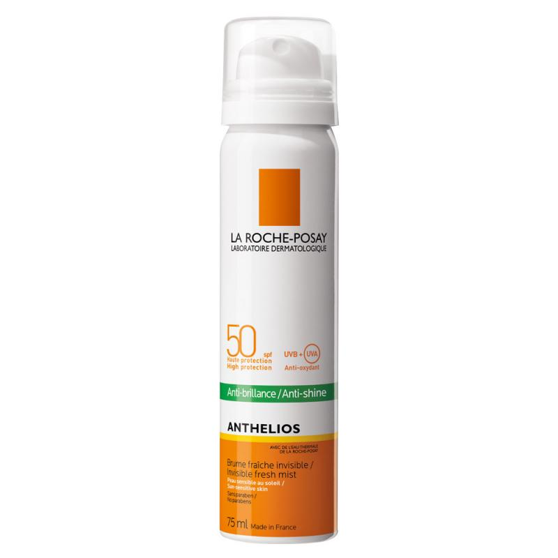 anthelios-bruma-rostro-toque-seco-75ml