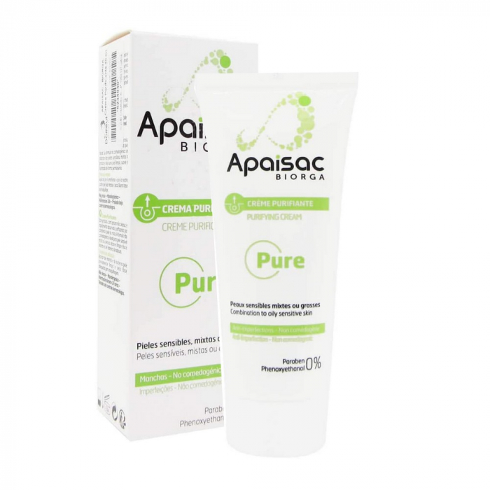 apaisac-biorga-purificante-anti-imperfecciones-40ml---1781079