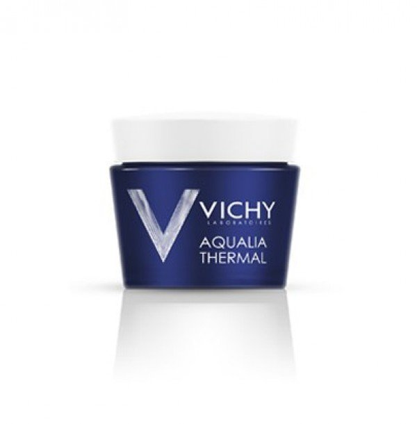 aqualia-thermal-spa-noche-crema-gel-renovadora_-75-ml.---vichy_2