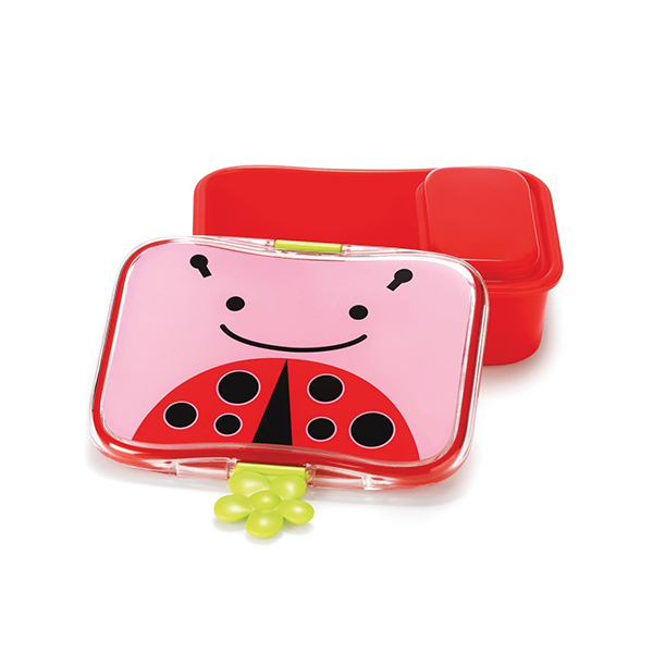 skip-hop-zoo-set-lunch-box-ladybug