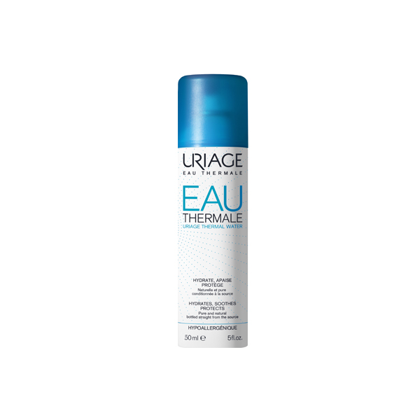 uriage-agua-thermal-50ml