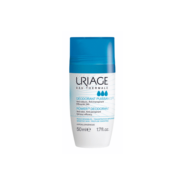 uriage-desodorante-antitranspirante-roll-on-50-ml